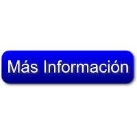 Formulario presupuesto Gestion Documental