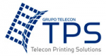 Telecon Printing Solutions