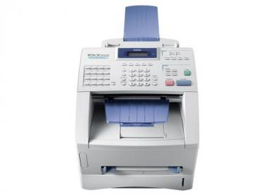 Brother Fax Toner Laser 8360P